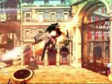 DmC Devil May Cry - Du gameplay pour DMC ! Convaincu ?