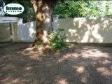 Location Maison  Pertuis  84120 - 130 m2