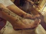 photos création henna hnina ~ henné Imane ~ mysweethenna  over-blog com
