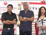 Sudhir Mishra is upset with the makers of 'Inkaar'