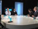 7pm VN n°33 - Arval transforme les agences BNP en concessions automobiles
