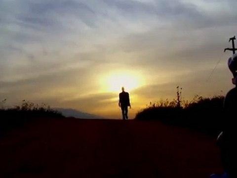 Hristijan Todoroski - Pekol i Raj (Official Video)
