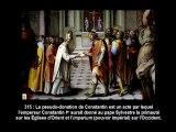 L'Histoire de France 3/11 François ASSELINEAU