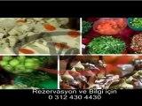 Limak Arcadia Resort Otel Kemer Antalya - www.vesturizm.com.tr
