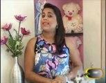 *Drashti Dhami* Wassup TV Episode 41 - Drashti Dhami