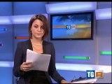 Petrolio/Tgr Basilicata, 1 dicembre(servizi ore 14 e ore 19.30) - Sit-in in piazza M.Pagano
