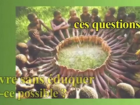 LA FIN DE L_EDUCATION _