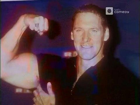 Die Harald Schmidt Show vom 10.09.2002