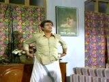 Kadhal Kadhal Kadhal Tamil Movie Part 09