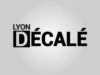 ALBAN GUYOT / MYKOMPANY.FR, LA CLÉ DU SUCCÈS ? EP01