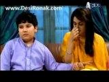 Love Life Aur Lahore Episode 366 ( 9th December 2012) Full