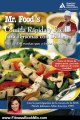 Fitness Book Review: Mr. Food's Comida Rapida y Facil para Persons con Diabetes (Spanish Edition) by Art Ginsburg, Nicole Johnson