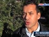"""Benarbia: """"Le PSG a beaucoup trop de défaites pour une équipe qui joue le titre"""""""