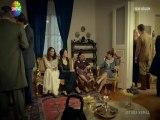 Ustura Kemal 13.Bölüm 7.sKısım İzle - Www.Bolumizletv.Com