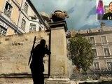 Sniper Elite V2 - Sniper Elite V2 Gameplay | NAZI NUTSHOT!