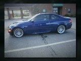 Pre-owned BMW M3 Poulin Auto Sales Vermont Used BMW M3 Sale