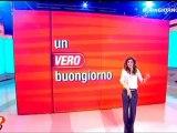 03/12/12 Vero TV - Un vero buongiorno