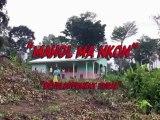 Film - Le centre Mahol Ma Nkon est opérationnel  - Développement rural - Cameroun 2012