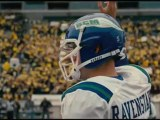 Trailer #2: The Dark Knight Rises by Christopher Nolan VOstNL