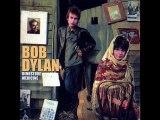 Sara (Bob Dylan) Reprise
