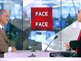 Jacques Attali: La stratégie montebourg est un échec absolu