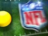 Suisham, Pittsburgh Steelers Cage Ravens