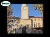 Achat Vente Terrain  Peyrolles en Provence  13860 - 2800 m2