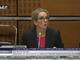 Travaux en commission : Audition de Delphine Batho, ministre de l'écologie, du développement durable et de l'énergie, par la commission du développement durable