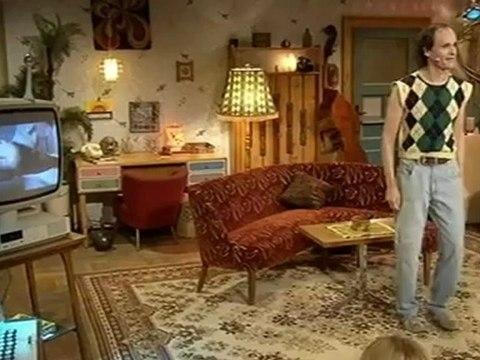 Olaf-TV (11) vom 26.11.2012