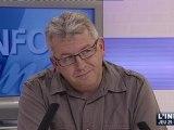TPE : Les salariés votent pour leur syndicat (Sarthe)