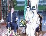 Carlyle group , Bush et Ben Laden , une histoire de famille (SD)