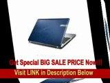 [SPECIAL DISCOUNT] Gateway NV57H20u Intel Core i3 2310M(2.10GHz) 15.6 6GB Memory 500GB HDD Intel HD Graphics 3000 Notebook