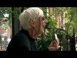 Tomi Ungerer - L'esprit frappeur Bande-annonce