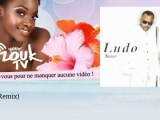 Ludo - Soley - Remix - feat. Buju Banton - YourZoukTv