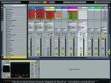 ABLETON LIVE TUTORIELS : Le Vocoder d'Ableton Live 8