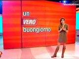 04/12/12 Vero TV - Un vero buongiorno