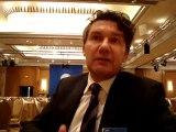 O Uwe Bott μιλά στο NEWS 247 για την ελληνική κρίση