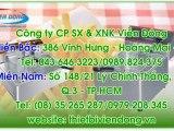 HCM - Bếp chiên nhúng - Giá Bếp Chiên điện - nơi bán Bếp Chiên Khoai tây