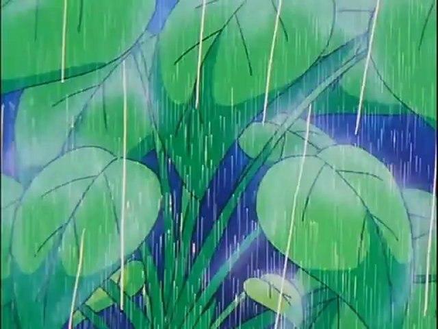 La Légende de Blanche Neige - Episode 27