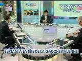 03/12 BFM : Les décodeurs de l'éco - Pourquoi la France n'exporte plus ? 5/5