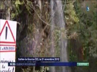 video-fr3-qr-3-decembre-2012-jugement-ta