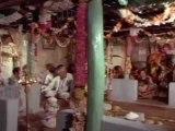 Kadhal Kadhal Kadhal Tamil Movie Part 06