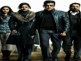 Kamal Hassan's Viswaroopam To Hit Screens In January - Tollywood News [HD]