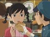 Sen to Chihiro no kamikakushi  (2012) online watch www.megamov24.com