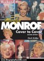 Biography Book Review: Marilyn Monroe: Cover to Cover by Clark Kidder