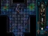 Blood Omen: Legacy of Kain [6] (avec Mayah)