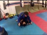 Yohann Rigobert jiu jitsu brésilien grappling mma dojo 06