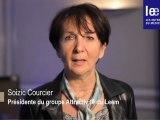 Interview de Soizic Courcier - Essais cliniques