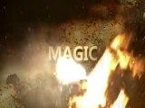 Spectacle de magie pour enfants et adultes paris par le magicien Claude Magic Show