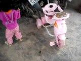 sửa máy giặt  TOSHIBA tại NGUYỄN KHANG 0983440201 sửa máy giặt  TOSHIBA tại NGUYỄN KHANG 0983440201